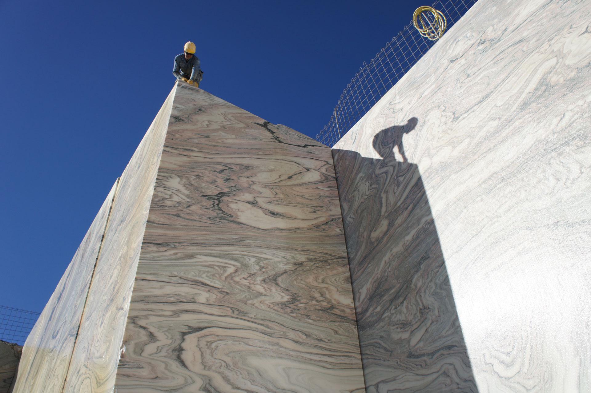 soelker-marmor-betrieb-startseite-01